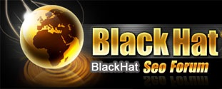 Casino verite blackjack counting v5.0sk